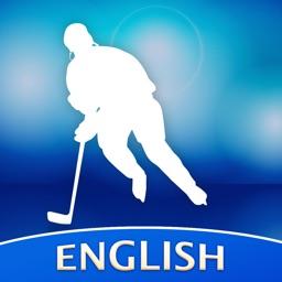 Chel Amino for: Hockey and NHL