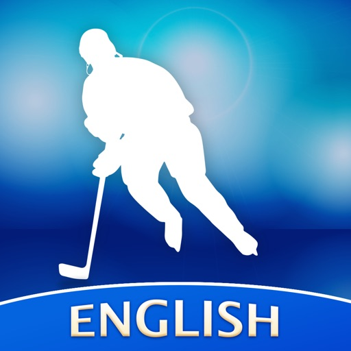 Chel Amino for: Hockey and NHL iOS App