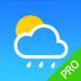天気 live Pro - レー雨雲レーダー天気予報