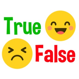 True And False : Mind Game
