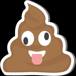 Poo Emojis