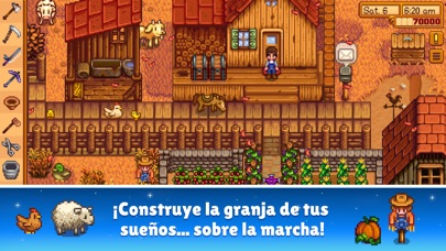 download Stardew Valley apps 0