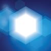 CONTOUR DIABETES app (SG)