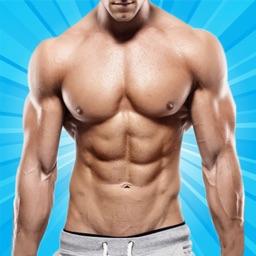 Bodybuilding Workout For Men