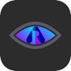 iCubemedia Inc. - Augmented Reality Furnishing artwork