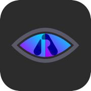 Augmented Reality Furnishing