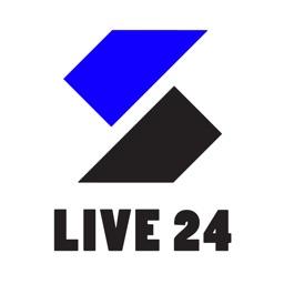 Live 24 Gujarati News