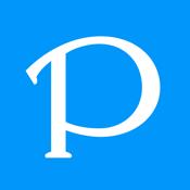 Pixiv app review