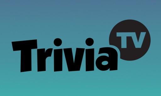 Trivia TV icon