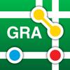 Metro de Granada