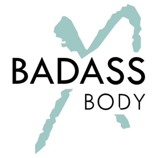 Badass Body X Fitness