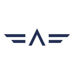 aviator.aero
