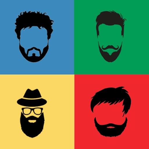 Latest Hairstyles / Beards