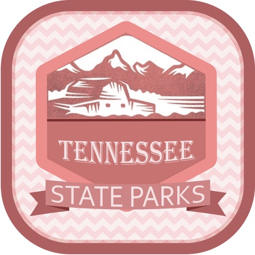 Tennessee - State Parks Guide