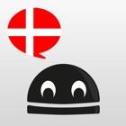 глаголы на датском языке. icon