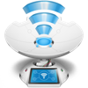 NetSpot: WiFi survey & scanner - Etwok LLC
