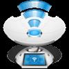 NetSpot: WiFi survey & scanner - Etwok LLC Cover Art