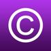 SMobile Pro for Craigslist
