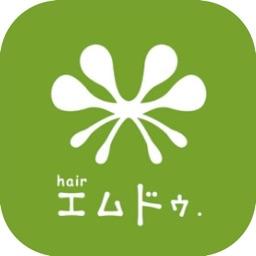 エムドゥ.公式アプリ