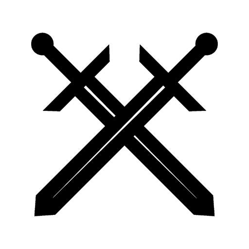 Pathos: Nethack Codex iOS App