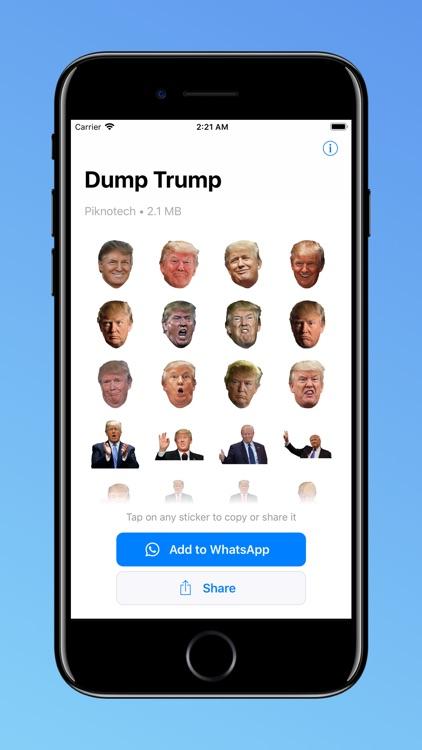 sticker for whatsapp ios