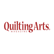 Quilting Arts Magazine app review