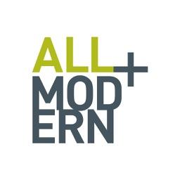 AllModern - Shop Modern Furniture and Décor
