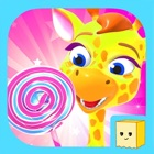 Picabu Sweet Lollipop icon