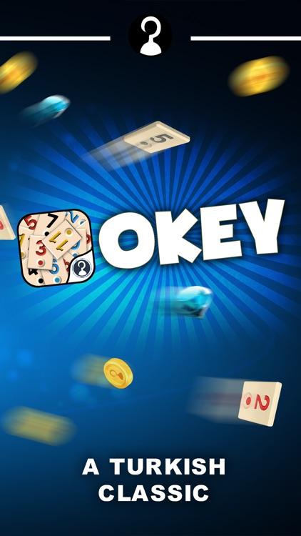Okey Extra (ad-free) screenshot-4