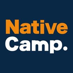 NativeCamp. - English Online