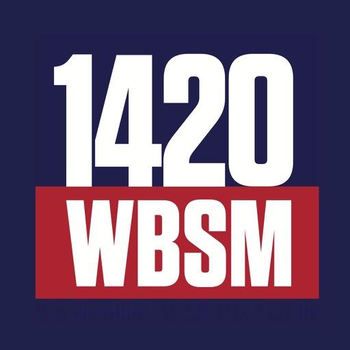 1420 WBSM New Bedford