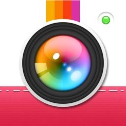 SLIDE MOVIES  - スライドショー動画/思い出動画/音楽挿入