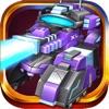 超级坦克大战2-终极射击单机游戏