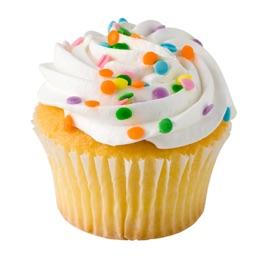 Cupcakes! XL