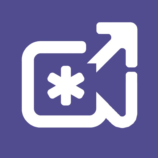 Post Edit Director - Video Sequence Editor