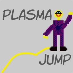 PlasmaJump