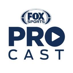 FOX Sports PROcast