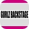 GURLZ BACKSTAGE 公式アプリ