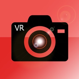Red Camera - Light leaks & Filters for Food