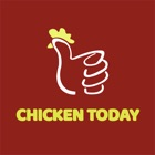Chicken Today icon