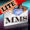 iSmartMMS lite - iPhoneアプリ