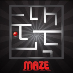 Maze - Slime Around Labyrinth