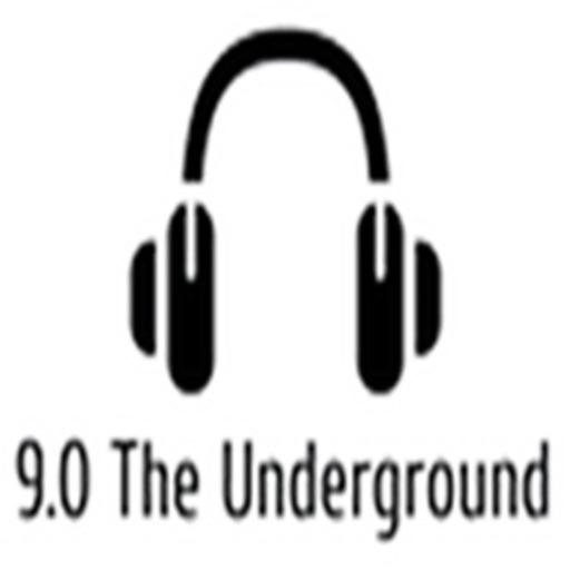 9.0 The Underground