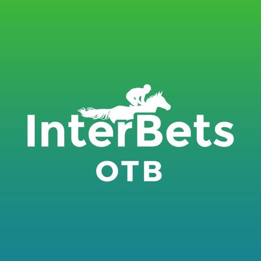 Interbets by Catskill OTB – horse racing betting