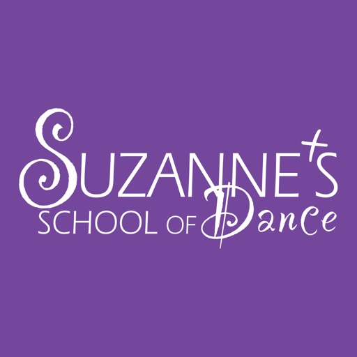 Download Suzanne's School of Dance free for iPhone, iPod and iPad