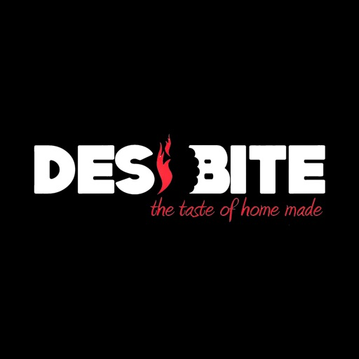 Desi Bite Peterborough