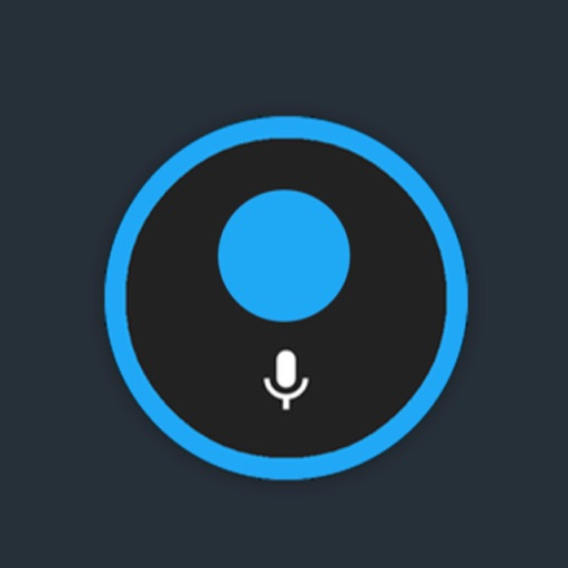 Setup for Amazon Alexa