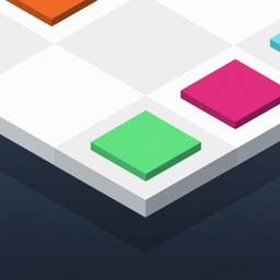 Tiles Puzzle Game