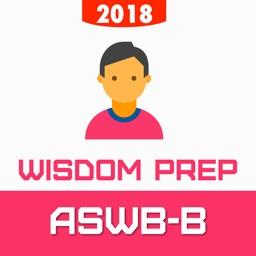 ASWB-B (BSW) Test Prep 2018