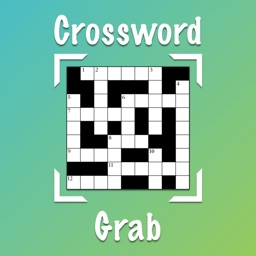 CrosswordGrab